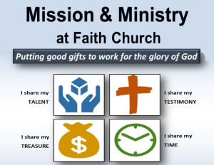 Mission logo copy